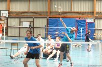 Coulaines 2014_177